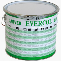 One-component glue EVERCOL