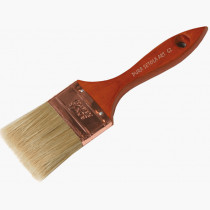 Brush for edges 1,5x6cm